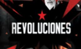 Imagen de Revoluciones en Conectate