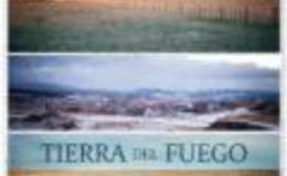 Imagen de Tierra del Fuego en Conectate