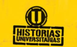 Imagen de U: historias universitarias en Conectate