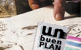 Imagen de Un buen plan en Conectate