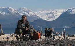 Imagen de Alaska, última frontera en Discovery Max