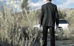 Imagen de La prueba del crimen en Discovery Max