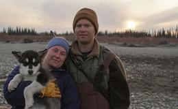 Imagen de Los últimos de Alaska en Discovery Max