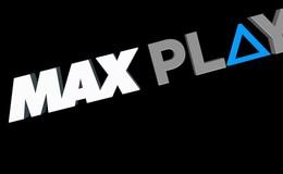 Imagen de MAX PLAY en Discovery Max