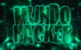 Imagen de Mundo Hacker en Discovery Max