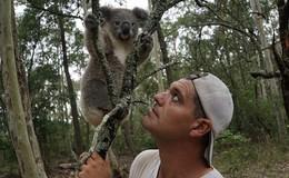 Imagen de Wild Frank Australia en Discovery Max