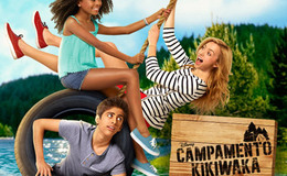 Imagen de Campamento Kikiwaka en Disney Channel Replay