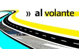 Imagen de Al volante en Deutsche Welle en Español