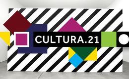 Imagen de Cultura.21 en Deutsche Welle en Español