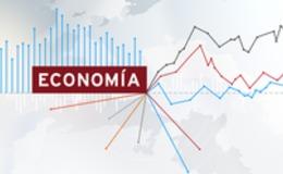 Imagen de Economía en Deutsche Welle en Español