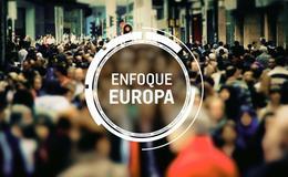 Imagen de Enfoque Europa en Deutsche Welle en Español