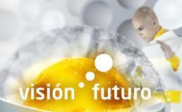 Imagen de Visión futuro