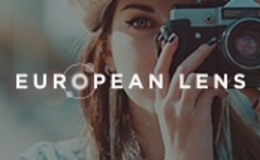 Imagen de European Lens