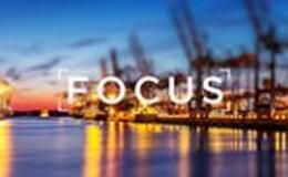 Imagen de Focus en Euronews