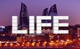 Imagen de Life en Euronews