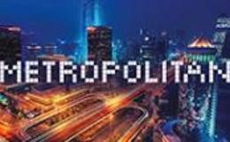 Imagen de Metropolitans en Euronews