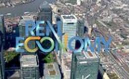 Imagen de Real Economy en Euronews