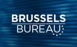 Imagen de Redacción De Bruselas en Euronews