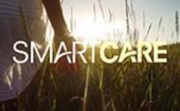 Imagen de Smart Care en Euronews