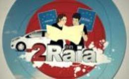 Imagen de 2 en Raia en Canal Extremadura