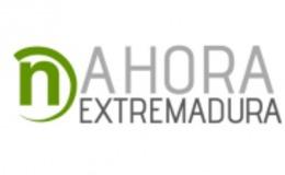Imagen de Ahora Extremadura en Canal Extremadura