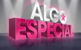 Imagen de Algo especial en Canal Extremadura