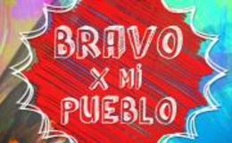 Imagen de Bravo por mi pueblo en Canal Extremadura