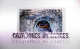Imagen de Cazadores de Lances en Canal Extremadura