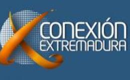 Imagen de Conexión Extremadura en Canal Extremadura