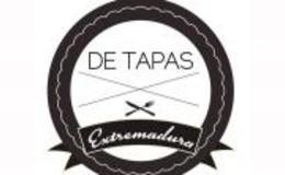 Imagen de De Tapas por Extremadura en Canal Extremadura