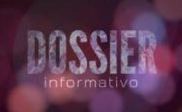 Imagen de Dossier Informativo en Canal Extremadura