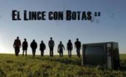 Imagen de El Lince 3.0 en Canal Extremadura