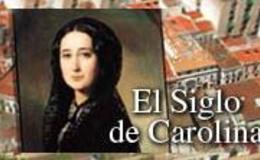 Imagen de El Siglo de Carolina en Canal Extremadura