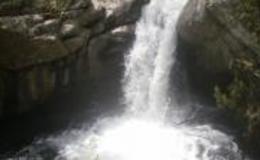 Imagen de El Valle del Agua en Canal Extremadura