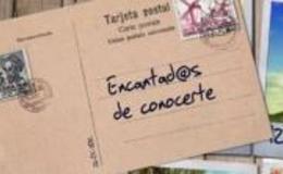 Imagen de Encantados de conocerte en Canal Extremadura