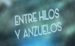 Imagen de Entre hilos y anzuelos en Canal Extremadura