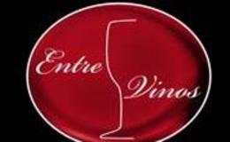 Imagen de Entre vinos en Canal Extremadura