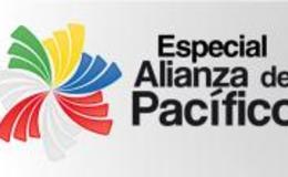 Imagen de Especial Alianza del Pacífico  en Canal Extremadura
