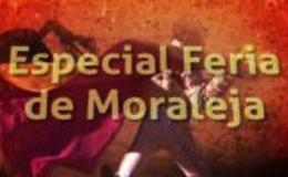 Imagen de Especial Feria de Moraleja en Canal Extremadura