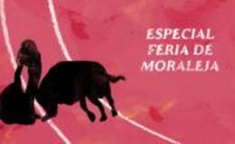Imagen de Especial Feria de San Buenaventura de Moraleja en Canal Extremadura