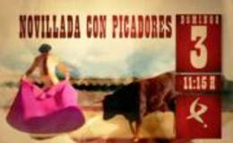 Imagen de Especial Feria Taurina de Olivenza en Canal Extremadura