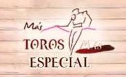 Imagen de Especial. Más Toros Más en Canal Extremadura