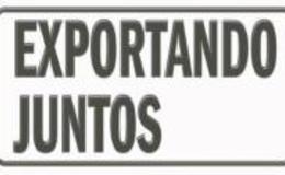 Imagen de Exportando Juntos en Canal Extremadura