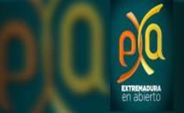 Imagen de Extremadura en abierto en Canal Extremadura