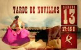 Imagen de Feria de San Juan, novillada desde Badajoz en Canal Extremadura