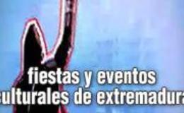 Imagen de Fiestas y eventos culturales de Extremadura en Canal Extremadura