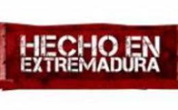 Imagen de Hecho en Extremadura en Canal Extremadura