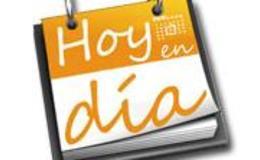 Imagen de Hoy en Día en Canal Extremadura