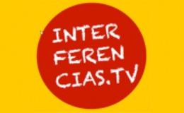 Imagen de Interferencias.tv en Canal Extremadura