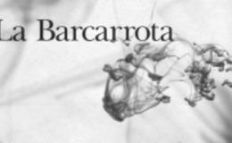 Imagen de La Barcarrota en Canal Extremadura